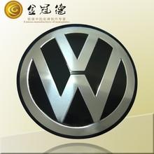 OEM Car Nameplate,Car Logo Metal Badge Sticker
