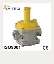 Aria regolatore di pressione-1/2- dn15