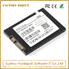 /product-gs/cash-on-delivery-from-china-hard-disk-wholesale-ssd-hard-drive-60349407792.html