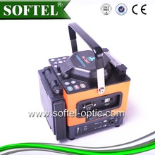 fujikura fsm-80s fusion splicer,fujikura fusion splicer/optic fusion splicer,fujikura optical fusion splicer/optical fiber use