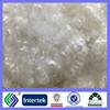 recycled hc fiber 7D/15Dmm HC