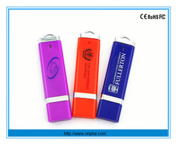China factory promotion gift oem usb drive 1gb/2gb/4gb/8gb usb pen drive driver download