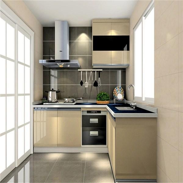 High gloss lacquer finish kitchen cabinet buy high gloss finish
