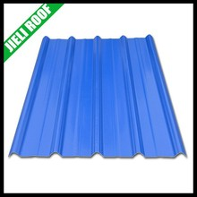 PVC roofing sheet extrusion technology
