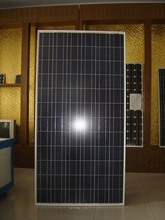 High efficiency 290w poly solar panel price