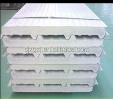high density polyurethane foam manufacturer