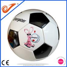 Best popular machine sewn soccer ball