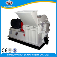 Low price hammer crusher / hammer mill crusher / Corn hammer mill for sale