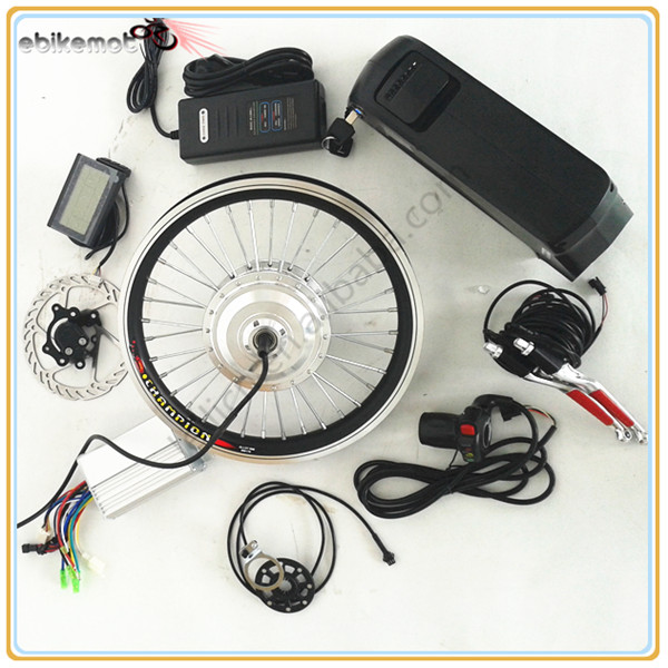 China 250w ebike motors/350w 20 inch electric bicycle motor kit/electric bicycle conversion kits e-bike