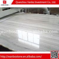 Bathroom floor decorative marble pieces,marble flooring design,white decorative marble pieces