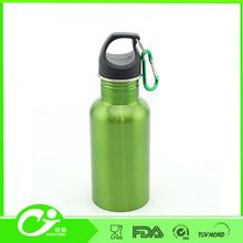 1200 ml vacuum travel pot water bottle negative ion bottle