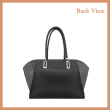 Vintage Casual Tote Women's Handbag with Handle with Good Quality