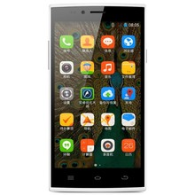 ThL T6 Pro Smartphone 5.0 Inch HD Screen MTK6592M Android 4.4 os 1GB 8GB GPS 3G