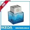 /p-detail/nueva-marca-de-la%C3%BAd-attar-puro-boss-perfumes-al-por-mayor-para-el-hombre-300000990106.html