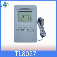 Reptile Digital Thermostat Thermometer in China