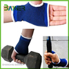 Hot Sales high quality carpal tunnel wrist for tennis wristband
