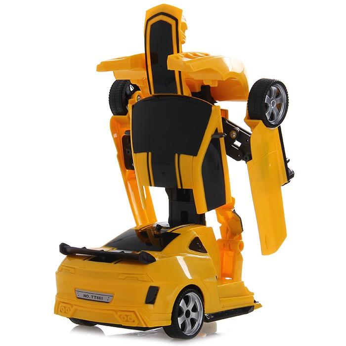 043661-Bumblebee Trooper Fierce Radio Control Deform Robot 2.4G-2_03.jpg