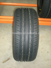 Wideway Runflat tyres new for Passenger car tires
