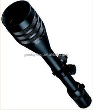 Mland Optics High standard 6-25X56AOE Weapon Optical sight tactical riflescope