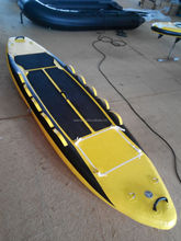 2015 Top Quality Made in China Manufacturer Inflatable Cheap Paddle Boards USA