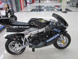 49cc off road Dirt bike,49cc pit bike for kids mini motorcycle