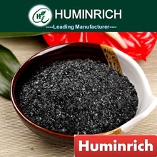 Huminrich Natural Plant Growth Potassium Humate Brassinosteroids Providers