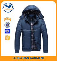 navy style winter jacket european style winter jackets winter thick jacket