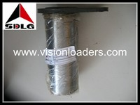 2110900063 Down articulation pin, 2110900063, SDLG LG956L Spare Parts for sale
