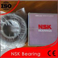 Long Using Life NSK Deep Groove Ball Bearing 6301