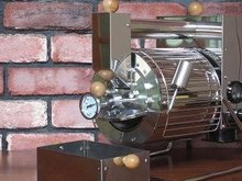 QUEST M3 COFFEE ROASTER