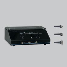Good Quality Newest Professional Ultrasonic Skin Care Beauty Machine 2012 (JB-3512)