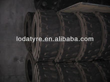 skid steer tires with wheel 10-16.5 with good quality