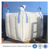 New Condition and Food,Chemical,Machinery & Hardware,Apparel Application big bag packing