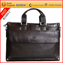 100% head layer cow leather bags handbags fashion