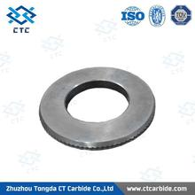 Perfect design carbide cold rolling mills for manufacturing flat copper magnet wire as your requested