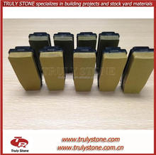 Resin Bond Diamond Abrasive for Polishing Granite