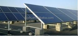 Hot sale 300w poly solar panel 130w solar panel solar panel for sale
