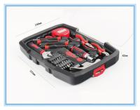 2015 high quality mini air conditioning tool kit