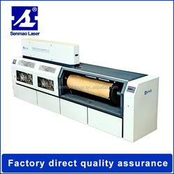 Cheap High Quality Numerical Control CO2 High Power Laser for Sale
