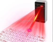 MATA 2015 Newest product 3in1 virtual laser keyboard/mouse/bluetooth speaker manufacturer