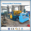 High speed production Automatic wrie mesh welding machine Factory from China