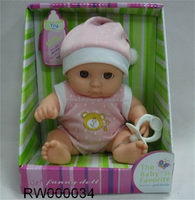 Cheapest new coming japanese baby doll fashion