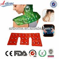 Artborne Warmer Shoulder Pack for Ache Relief