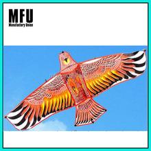 MFU Wholesale plastic flying eagle stunt kite