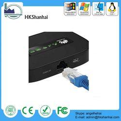 huawei wireless router huawei E5151 E5 3g wireless router fixed network double line