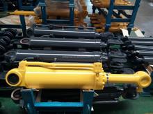 500cc Single Cylinder motorcycles,clevis rod ends Hydraulic Cylinder Hydraulic excavator bucket Cylinder