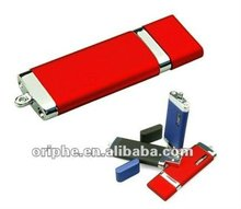 Toptai TT-125 Concise style rectangle usb flash drive with usb 3.0