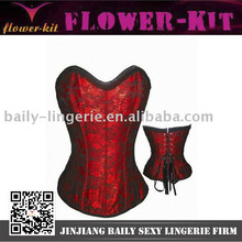 Red Corset Women Xxl Sexy Products