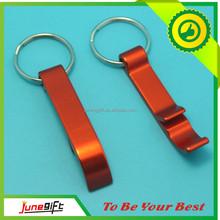 Wholesale cheap plastic bottle opener