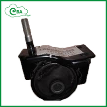 12371-74350 12371-74351 OEM del motor Mount soporte para Toyota Ipsum Gaia Carina Nadia Caldina